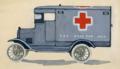 Henry Lyman Sayen Ambulance.PNG