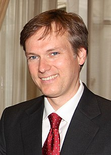 Henry Smith, MP for Crawley (cropped).jpg