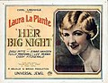 Her Big Night lobby card 3.jpg