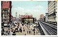 Herald Square, New York (NBY 88).jpg