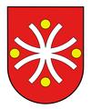 HerbGieralt.ws.png
