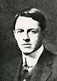 Herbert L Stone.jpg