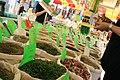 Herbes de Provence au marché d'Orange.jpg
