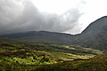 Here comes the rain, Snowdonia (8265084368).jpg
