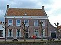 Herengracht16.jpg