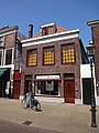 Herenstraat 165, Voorburg (2).JPG