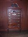 Herkimer House chest of drawers.jpg