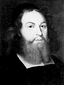Herman Schröder