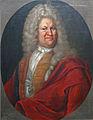 Hermann Adolph Meinders.jpg
