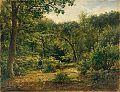 Hermann Eschke - Landschaft auf Vilm.jpg