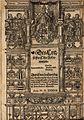 Hermann von Wied (1538).jpg