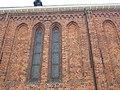 Hervormde kerk, Grote Kerk of Martinikerk in Winschoten ca. 1275 - 3.jpg