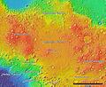 Hesperia Topo Map.jpg