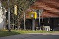 Hesselbach (DerHexer) 2012-09-29 50.jpg