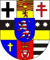 Hessen-Kassel-1815.PNG