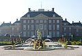 Het Loo Palace 02 (5195163619).jpg