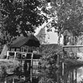 Het huis waarin vóór 50 jaar de smid woonde - Giethoorn - 20078479 - RCE.jpg