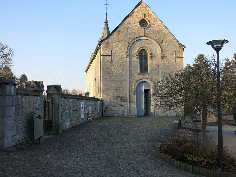 File:Heure Eglise.jpg