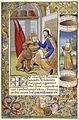 Heures de Charles VIII 010R Marc (page).jpg