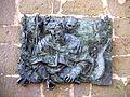 Hexenturm Bronzeplastik Ruethen.jpg
