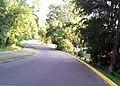 Hidden Falls - St Paul, MN - panoramio (31).jpg