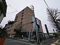 Higashiasakawamachi, Hachioji, Tokyo 193-0834, Japan - panoramio (237).jpg