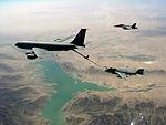 High-flying fill up over Afghanistan DVIDS114302.jpg