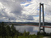 High Coast Bridge (Höga Kusten Bron).jpg