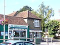 High Street, Kings Langley - geograph.org.uk - 1511605.jpg