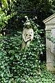 Highgate Cemetery - East 36.jpg