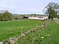 Highpark Farm - geograph.org.uk - 418049.jpg