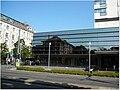 Hilton Hotel, Vienna 2008-2.jpg