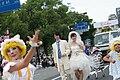 Himeji-Oshiro-Matsuri 2010 086.JPG