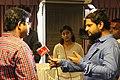 Hindi Wikipedia Technical Meet Jaipur Nov 2017(1).jpg