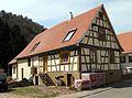 Hinterweidenthal-Gartenstr 18-gje.jpg