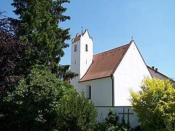 Hirschkofen in Feldkirchen