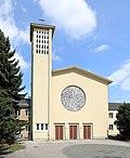 Hirschstetten_Kirche.JPG