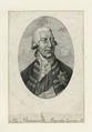 His Britannic Majesty George III (NYPL Hades-292366-466032).tif