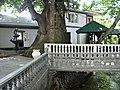 Hisor Chicken Restaurant (17827433006).jpg