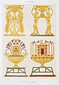 Histoire de l'Art Egyptien by Theodor de Bry, digitally enhanced by rawpixel-com 159.jpg