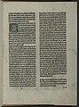 Histoire de la belle Mélusine (Dutch) - First page.jpg