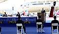 Historic First Visit of Emirati Delegation in Israel (50509932552).jpg