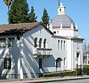 Historic Post Office, Redlands, CA (5888857762).jpg