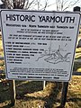 Historic Yarmouth information board.jpg