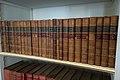 Historical Manuscripts Commission (40530477501).jpg