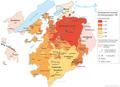 Historische-Karte-des-Kantons-Freiburg-FR.png