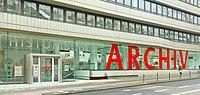 Historisches Archiv der Stadt Köln - Heumarkt-6700.jpg