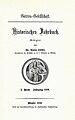 Historisches Jahrbuch I. Band 1880.jpg