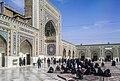 History History 29012011052 Mashhad, Iran (14130382636).jpg
