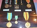 History museum of Truskavets 041.jpg